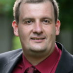 Lothar Boos - Steuerberater
