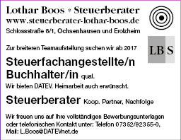 52436-schwaeb-zeitung-sa-29-10-2016-stellenanzeige-st-fachangestellte-lbs-schlossstr