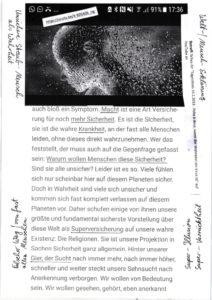 thumbnail of 76364 – Mensch, Unsicherheit, Tod – Macht, Sicherheit ist Krankheit – Freiheit statt Illusionen – 14.02.